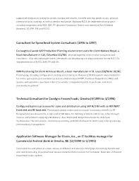 Cv Order Web Form Templates Customize Use Now For Cv C Disadvantages