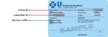 If you did not receive your welcome kit and id card, please call us at one of the following numbers: Registration