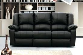 best leather couch conditioner leather furniture