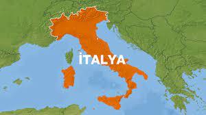 Ülke profili: İtalya | Al Jazeera Turk - Ortadoğu, Kafkasya, Balkanlar,  Türkiye ve çevresindeki bölgeden son dakika haberleri ve analizler