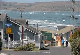 Dillon Beach residents frustrated as vacation rental business booms