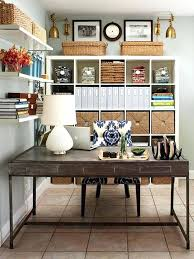 trendy home office. Trendy Home Office. Surprising Nice Small Office R L