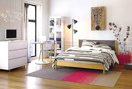 modern bedroom design for teenage girl with designs small rooms 2018