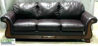 furniture repair nyc.  Furniture Couch Spring Repair Leather Fake Scratch Sofa  Reviews Parts Nyc On Furniture