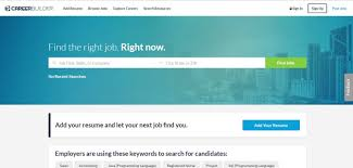 Top 10 Best Websites To Search Jobs