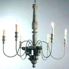 replacement chandelier candle sleeves chandelier socket sleeves chandelier candle sleeves home improvement s chandelier socket sleeves
