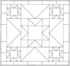 Quilt Patterns Coloring Pages Quilt Patterns Coloring Pages Free ... & Quilt Patterns Coloring Pages Quilt Patterns Coloring Pages Free Online  Printable Coloring Pages Sheets For Kids Get The Latest Free Quilt Patterns  Coloring ... Adamdwight.com