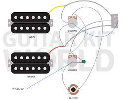 resources guitar kit world electric guitar kit wiring diagrams