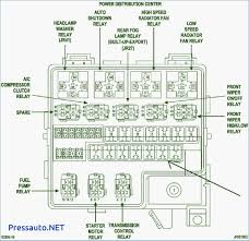 chrysler pt fuse box wiring diagram simonand 2004 pt cruiser fuse box diagram at 2001 Pt Cruiser Fuse Box Diagram