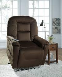 elite massage chairs. brookstone chairs | elite massage chair costco