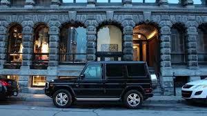 mercedes g wagon matte black tumblr. Delighful Black Mercedes GClass On G Wagon Matte Black Tumblr S