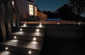 lighting steps. steplightsled 2 lighting steps t