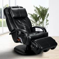 14 ideas of superior massage reclining chairs awesome most expensive massage chair home furniture on