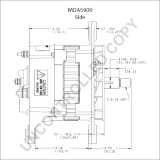 ez go textron wiring diagram wiring diagram and hernes ez go parts diagram clutch image about wiring
