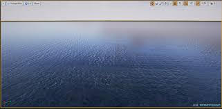 Calm water texture Seamless Cannot Change Any Landscapecoords Node For The Water As Im Using Blueprint Ue4 Answerhub Unreal Engine Repeating Textures Unreal 411 Ue4 Answerhub