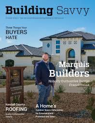 Marquis Builders