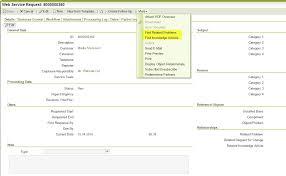 integrated essay toefl book free download