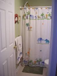 Inexpensive Bathroom Decor Bathroom Design Inexpensive Bathroom Remodel Ideas Corner Shower