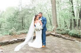 Stroudsmoor Country Inn   An Ashley Errington Photography Wedding ...
