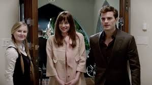fifty shades of grey film review hollywood reporter fifty shades of grey film review hollywood reporter