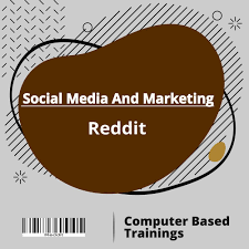 Best for variety of category bonuses. Reddit Online Training Walmart Com Walmart Com