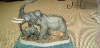 Статуэтка <b>слоны</b> | Festima.Ru - Мониторинг объявлений