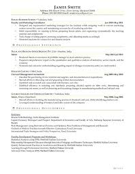 sample resume of assistant professor assistant professor resume sample  resume for lecturer in engineering college for .
