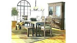 crate and barrel dining room chairs crate barrel dining room sets photo ideas