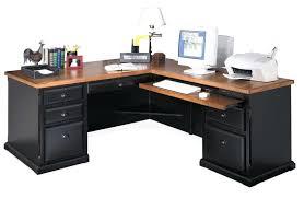 u shaped desk office depot. Large L Shaped Desk Office Depot U