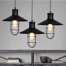 rustic pendant lighting fixtures. stunning vintage pendant lighting rustic lights style lamps rounded metal fixtures l