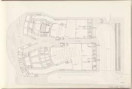 ground floor sydney opera house red book nrs 12707