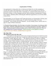 high school persuasive essay example picture examples of  examples of persuasive writing essays 32 essay 28 sample persusive essays essay medium