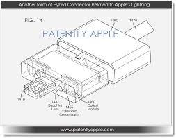 apple iphone charger wiring diagram images apple charger wiring simple apple lightning connector repair also