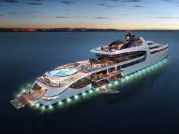 Top 10 of the Worlds most expensive Luxury Yachts \u2013 Rent a Yacht