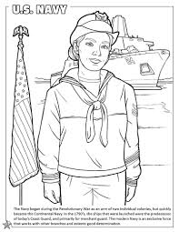For Military Coloring Pages Coloring Pages For Children