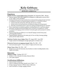 Restaurant Manager Resume Objective General Manager Resume Example ...