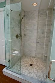 marble tile shower. 8 9 10 11 Marble Tile Shower