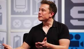 Картинки по запросу Tesla Илон Маск