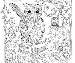 Free Printable Coloring Pages Adults Girls Coloring Book Danaverdeme