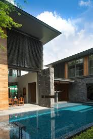 17 best Contemporary Modern Indian Houses images on Pinterest | Architecture,  India house and Tropical style