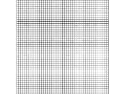 Graph Paper 10 Lines Per Cm Free Printable Bpeducation Co