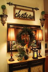 tuscan style lighting. Tuscan Home Decorating Ideas Website Inspiration Images On Debbcfddbdeddeffbc Style Jpg Lighting L