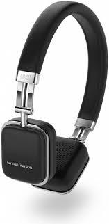 harman kardon headphones wireless. harman kardon soho wireless headphones