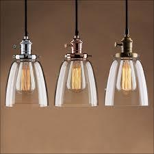 industrial style lighting fixtures home. kitchenceiling pendant industrial style light fixtures home lighting kitchen ceiling lights exterior led x