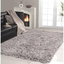 how large is a 5x8 rug