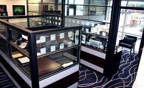 office partition dividers. High End Office Walls Partition Dividers Room