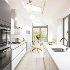 Narrow Kitchen Design Long Kitchen Design Delightful Long Kitchen Design Long Narrow