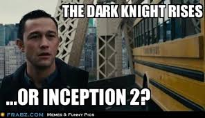 VH-frabz-the-dark-knight-rises-or-inception-2-e1d89e.jpg via Relatably.com