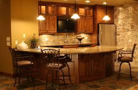 basements by design. Camden Caley \u2013 Luxurious Apartments Basements By Design