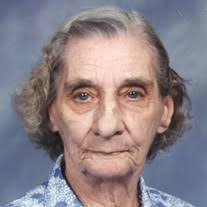 Pearl K. Wolfe Obituary - Visitation & Funeral Information